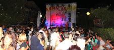 Patti: domenica 23 agosto la festa di fine estate in contrada San Giovanni