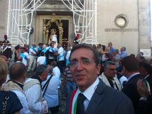 Montalbano Elicona: domani l'assessore regionale Li Calzi presenterà un piano di turismo destagionale