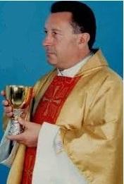 Patti: lutto nel Presbiterio diocesano, è morto padre Nino Bisignano