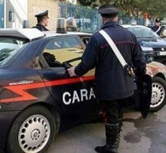 Gioiosa Marea: rissa durante la sfilata di Carnevale, arrestati due giovani