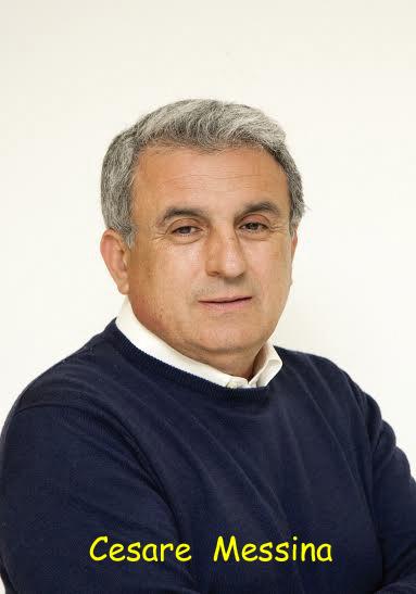 Patti: la risposta dell'assesore al turismo, Cesare Messina, alla nota stampa