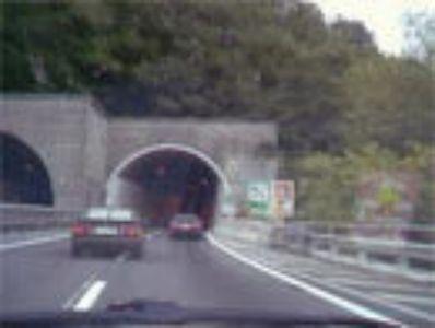 L'onorevole Maria Tindara Gullo presenta un'interrogazione sulla situazione delle autostrade siciliane