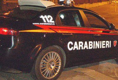 Misure cautelari per droga tra Barcellona e Falcone