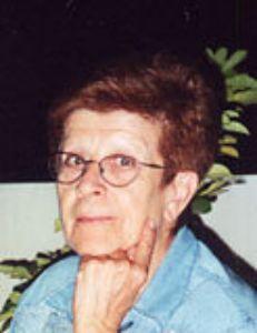 Patti: a quattro anni dalla scomparsa di Maria Irene Benedetto