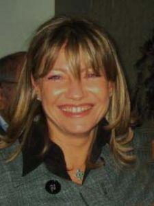 Patti: «Ricordando Rossella», al via la sesta edizione del premio riservato agli studenti