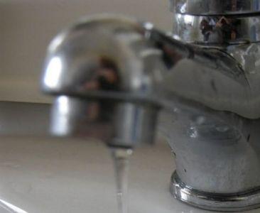 Patti: disagi nell'erogazione dell'acqua per un problema ai pozzi del Timeto