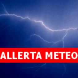 Patti: anche domani, venerdì 7 novembre, le scuole rimarranno chiuse per l'allerta meteo
