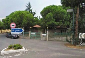 Patti: una nota del sindaco sul finanziamento di 80mila euro per l'ampliamento dell'asilo nido comunale