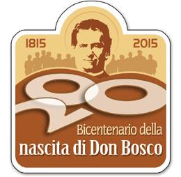 Patti Marina: apertura delle celebrazioni per il bicentenario della nascita di San Giovanni Bosco