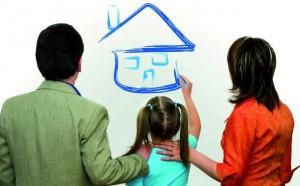 Patti: proroga per la presentazione delle istanze relative al «Bonus figlio 2014»