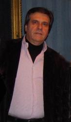 Patti: Eugenio Mannino ci ha lasciato... lo accompagniamo con la nostra preghiera
