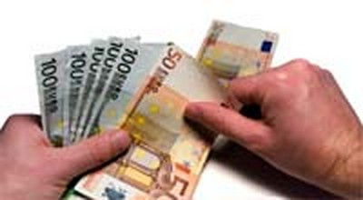 """""""Appalti fantasma"""" al comune di Brolo: Carabinieri e Guardia di Finanza sequestrano denaro ed immobili agli indagati per quasi 1,2 milioni di euro"""