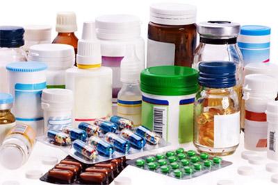 Patti: terminata la raccolta farmaci per il popolo palestinese