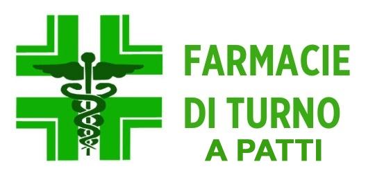 Patti: turni festivi e infrasettimanali delle farmacie nei mesi di Novembre e Dicembre