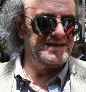 Lutto nel giornalismo messinese: si è spento Gino Mauro