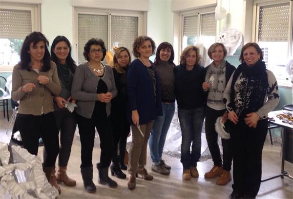 Patti: anche l'Istituto Comprensivo Pirandello partecipa al 53° Gran Carnevale Pattese