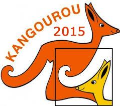 Patti: l'istituto comprensivo «Pirandello» al «Kangourou della matematica 2015»