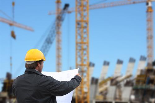 Patti: corsi gratuiti per datori di lavoro edili