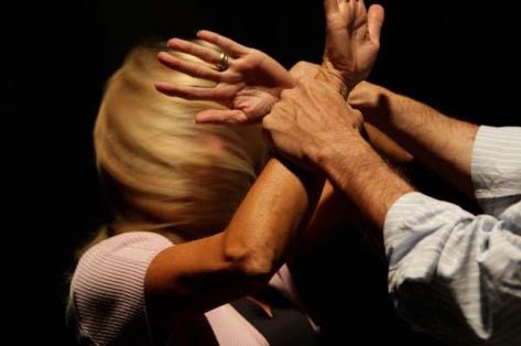 Falcone: arrestato 64enne per maltrattamenti in famiglia nei confronti della moglie