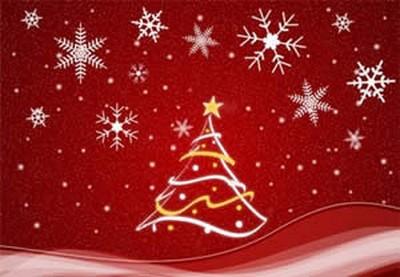 Patti: manifestazioni natalizie proposte dal comitato di via Padre Pio