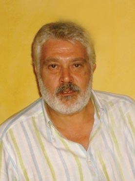 Patti: a due anni dall'improvvisa scomparsa di Nino Buzzanca
