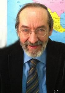 Patti: otto anni fa la prematura scomparsa del prof. Rosario Parasiliti