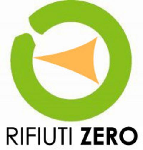 Patti: il 15 gennaio convegno sui Rifiuti Zero