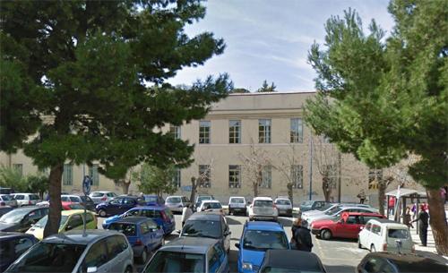 Patti: eletti i componenti del consiglio per gli istituti «Lombardo Radice» e «Pirandello»