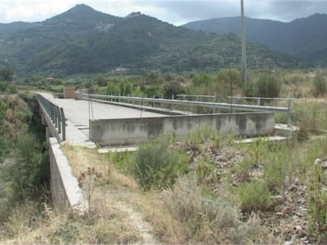 Bretella alla superstrada Patti- San Piero Patti, consegnato progetto del comitato ValTimeto