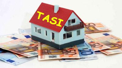 Patti: grazie al Consiglio comunale i cittadini non pagheranno la Tasi