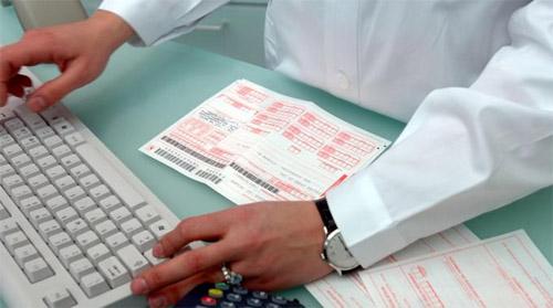 Patti: in scadenza gli attestati di esenzione per reddito del ticket sanitario rilasciati nel 2014