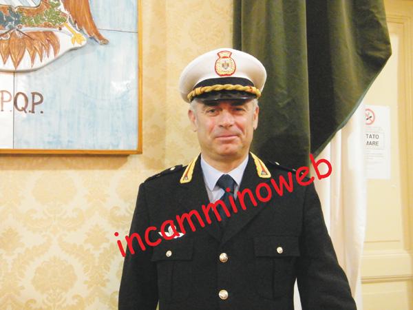 Patti: L'ex comandante della Polizia Municipale condannato per il reato di diffamazione, assolto dall'accusa di minacce
