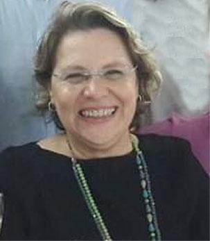 Patti: la prematura scomparsa di Rosanna Giaimis, ex direttrice dell'Ufficio Postale