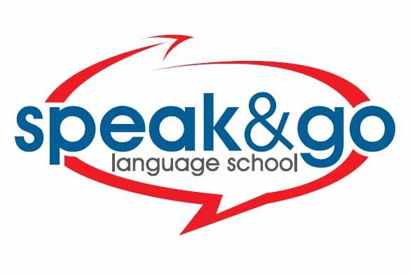 Patti: corsi di lingua inglese, iscrizioni entro il 31 ottobre