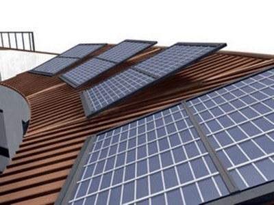 Patti: finanziata l'installazione dei pannelli solari nelle scuole di Scala, San Cosimo e Gallo