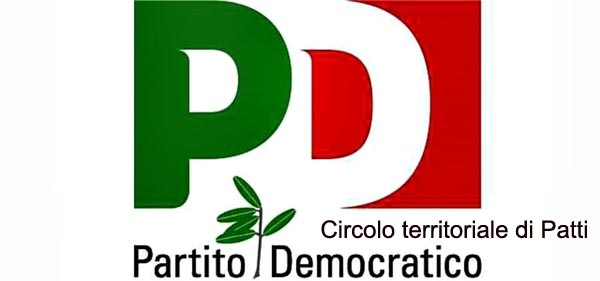 Patti: eletto il nuovo direttivo del Partito Democratico