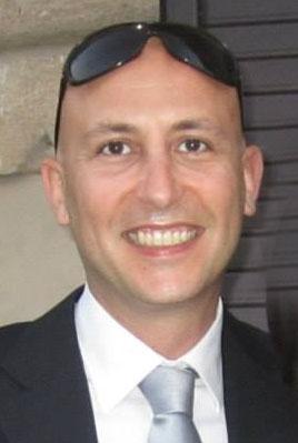 Patti: le ragioni per le quali il consigliere comunale Alessio Papa ha lasciato la coalizione
