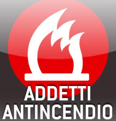 Patti: corsi di formazione per adddetti antincendio e per addetti di primo soccorso e utilizzo di defribillatore, il Comune adotta la delibera