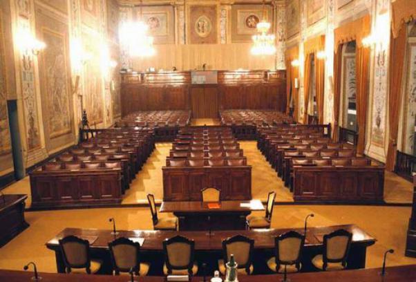 Elezioni Regionali 2017: gli eletti della provincia di Messina all'Assemblea Regionale Siciliana
