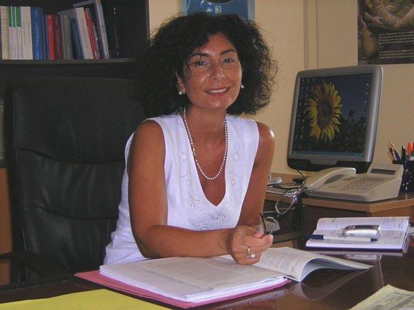 Patti: si è insediata oggi Lyda De Gregorio, nuovo Segretario del Comune