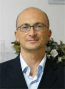 Patti: il parere del consigliere Giorgio De Luca in merito all'azzeramento della Tasi