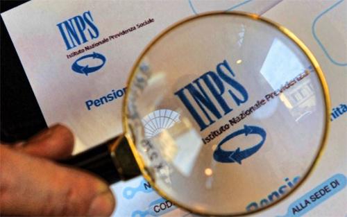 Patti: false perizie e certificazioni mediche per truffare l'Inps, 120 indagati