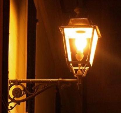 Patti: approvata la perizia per la gestione e la manutenzione dell'impianto di pubblica illuminazione