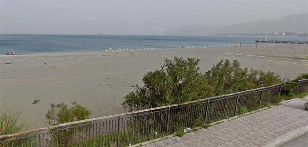 Patti: rimozione dei materiali in stato di degrado e abbandono che si trovano sui litorali