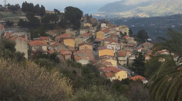 Montagnareale: avviato l'iter per le stabilizzazioni