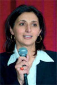 San Piero Patti: approvato il Bilancio di previsione 2014