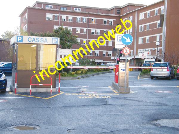 Patti: espianto multiorgano all'ospedale
