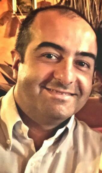 Patti: Alessandro Princiotta è il nuovo presidente diocesano dell'Azione Cattolica