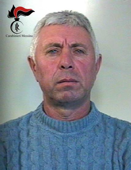 Mistretta: un uomo arrestato dai Carabinieri per coltivazione e spaccio di droga