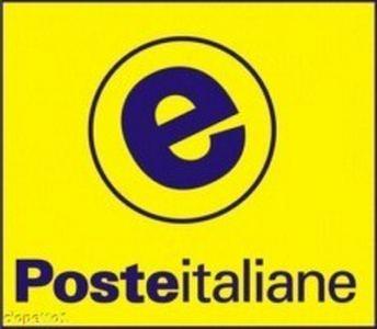 Marina di Patti: l'ufficio postale riapre il 26 marzo per un solo giorno